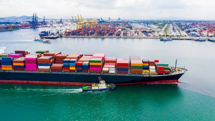 Four big logistics challenges of COVID-19 – and how to overcome them