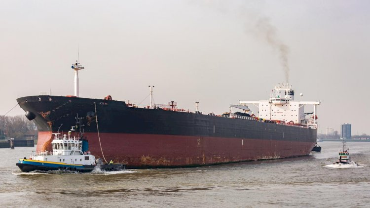 Industry survey shows switch to low-sulphur fuel has not been without problems