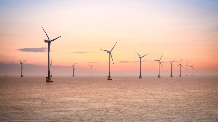 Port of Great Yarmouth to benefit from Offshore Energy Investment funding