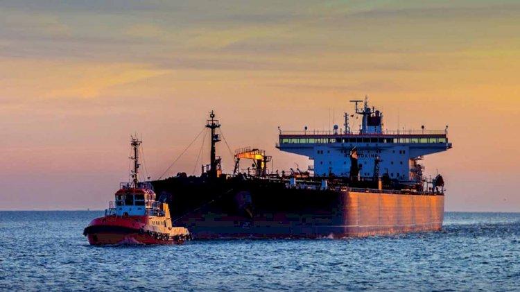 IMC Industrial Group chooses Veson Nautical's Veson IMOS Platform