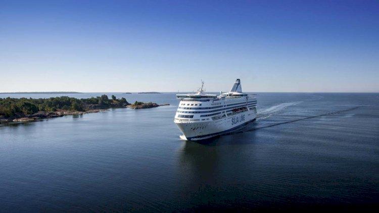 Tallink Grupp begins the collective redundancies process in Estonia