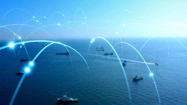 GTReplicate launches tool to avert ship-shore data transfer bottleneck
