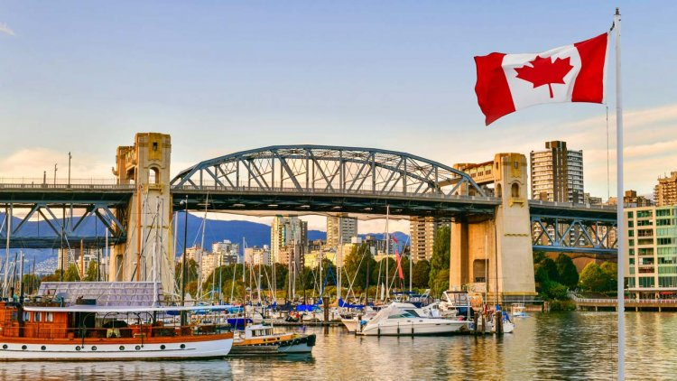 Government of Canada invests in cleaner, safer coastlines