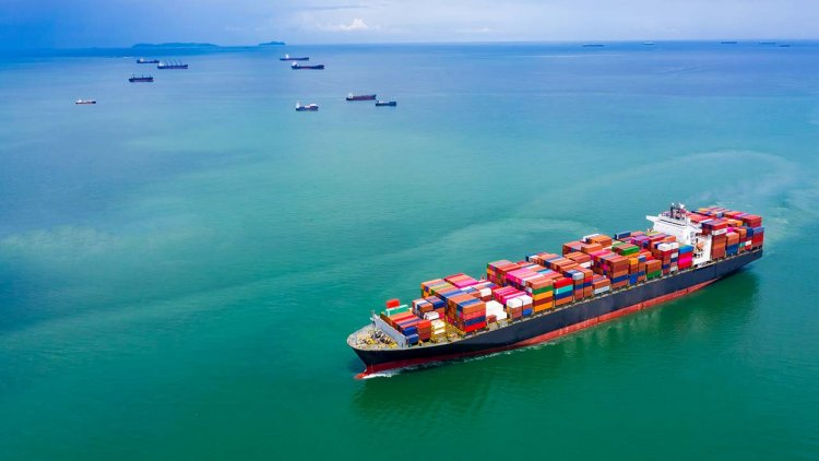 Sea Cargo Charter launches with 17 shipping firms volunteering GHG emissions data