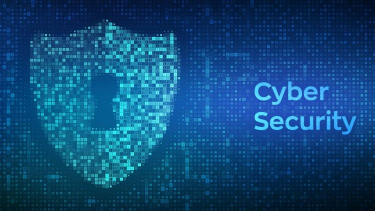 K Line subsidiary accredited for cyber security management