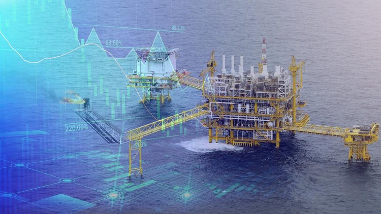 Neptune Energy digitalises drilling and wells with Halliburton Cloud Applications