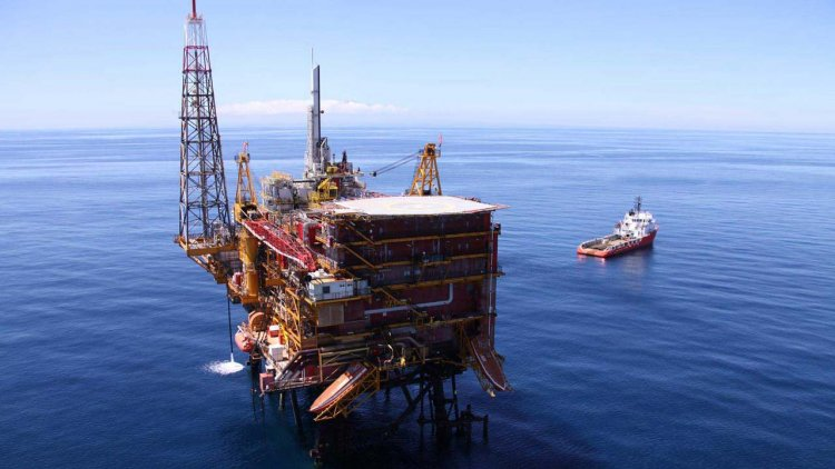 Archer secures a contract extension for platform drilling operations in the UK North Sea