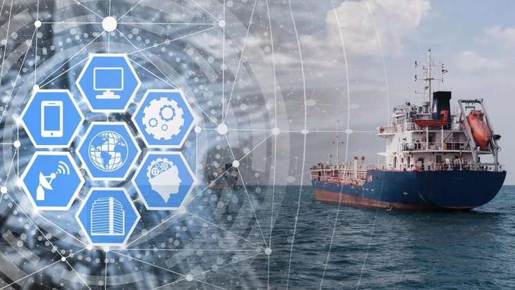 Ocean Technologies Group collaboration promotes benefits of using PMS
