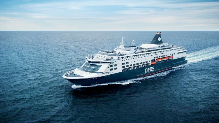 Marine biofuel testing set to begin at the Alfa Laval Test & Training Centre