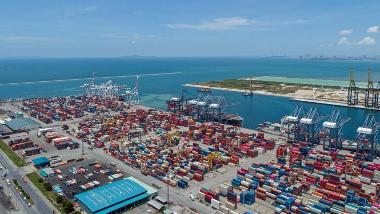 Tiller Technical and Helm Operations launch expansion in Australian ports