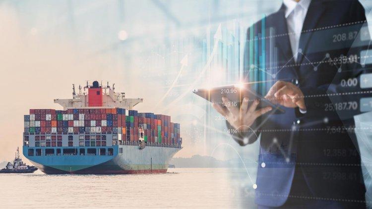 Furuno offers KVH AgilePlans Maritime VSAT Connectivity in Japan