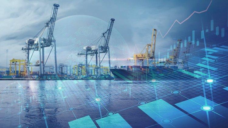 GCT Vanterm implements Navis N4 as part of $160M modernization project