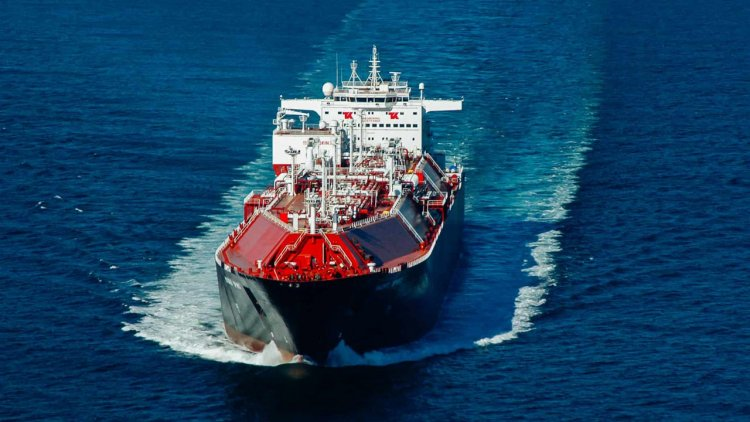 Wärtsilä to provide technical support for eight Teekay Shipping LNG Carriers