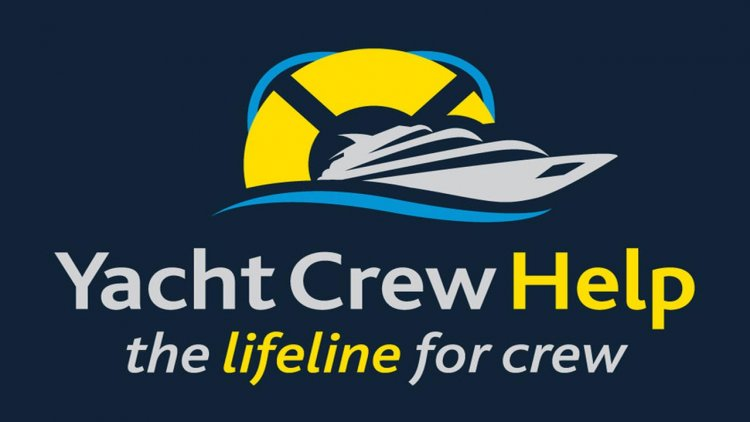 New 24-hour helpline launched for professional yacht crew