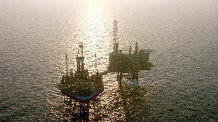 Project Greensand: North Sea reservoir and infrastructure certified for CO2 storage