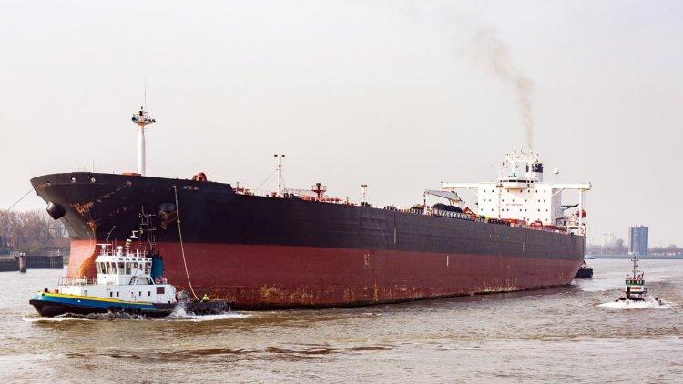 Lloyd's List survey: Regulation is key to shipping's green push