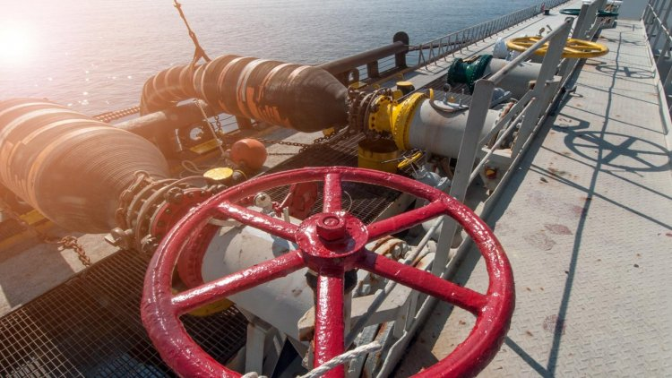 Equinor and YPF partner with Shell in the CAN 100 block offshore Argentina