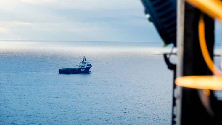 Equinor awarded 17 new production licences on the Norwegian continental shelf