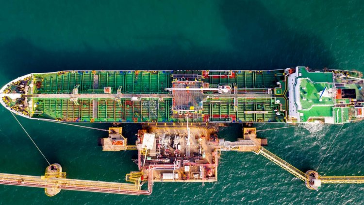 TFG Marine to start bunkering operations from Falmouth in the United Kingdom