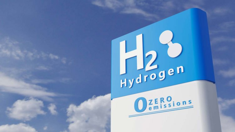 Shell, MHI, Vattenfall and Wärme Hamburg sign Letter of Intent for 100MW Hydrogen Project