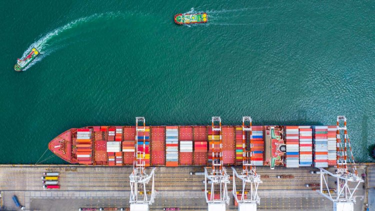 GSL to acquire seven Post-Panamax containerships on multi-year charters
