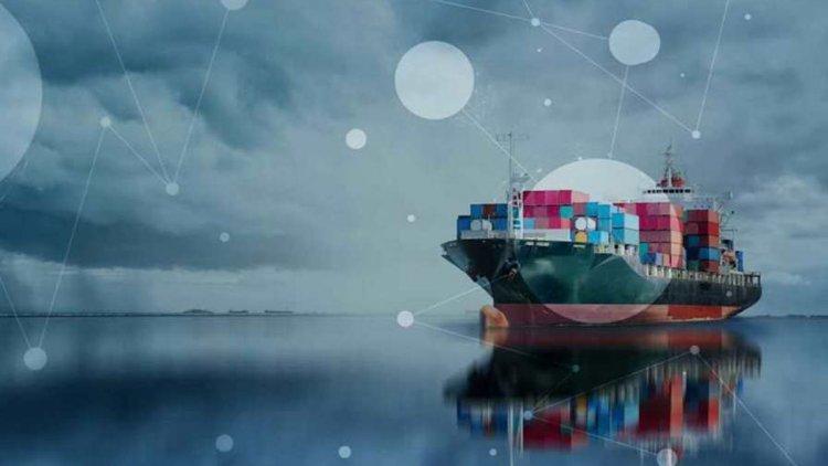 Nautilus Labs enters partnership with Kongsberg Digital