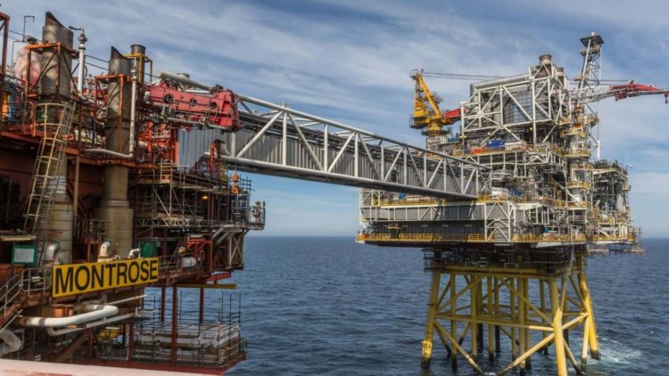 Repsol Sinopec, TechnipFMC, Petrofac in pact to boost recovery in North Sea