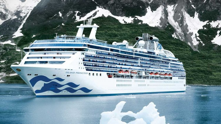 Holland America Line and Princess Cruises extend cruise pause
