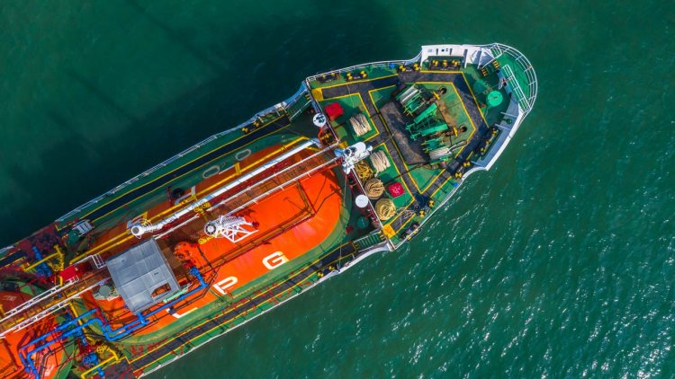 WE Tech to supply its energy solutions to four new LPG carriers