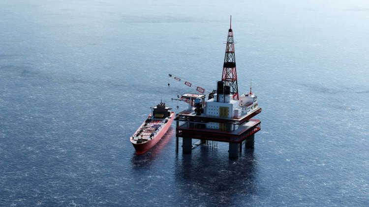 Baker Hughes joins forces with Akastor ASA to deliver offshore drilling solutions