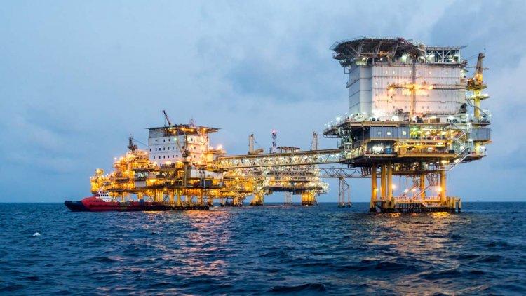 Neptune Energy, EDF to pilot novel method to measure offshore methane emissions
