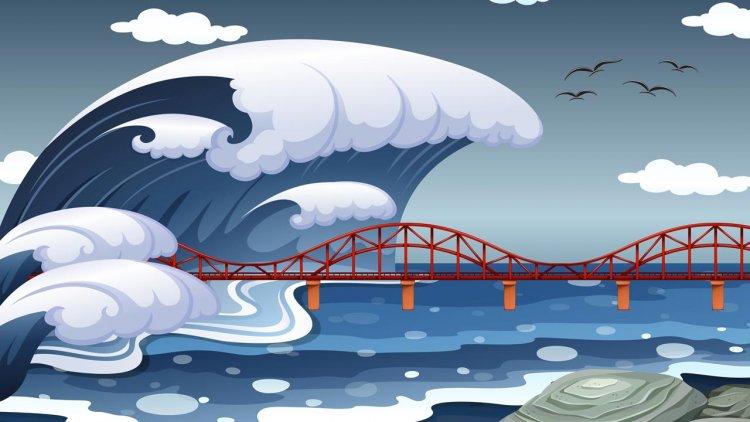 'Natural seismometers' confirmed on sea floor