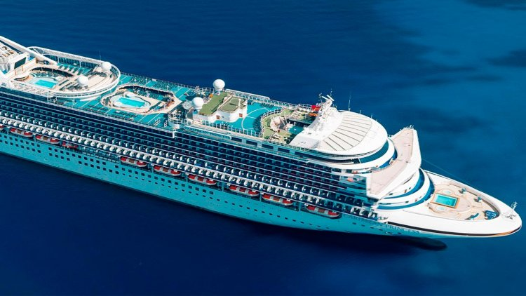 HAL and Princess Cruises extend pause of cruise vacations from Seattle