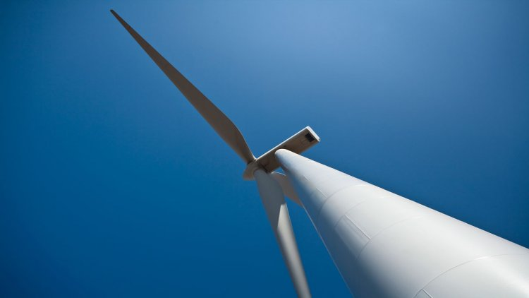 UK supply chain urged to seize economic opportunity from wind turbine blade recycling