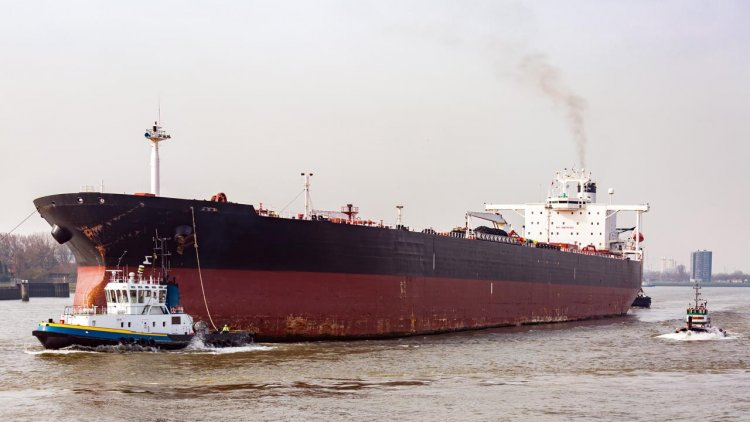 MPA inks collaborations with partners to advance decarbonisation efforts in maritime industry