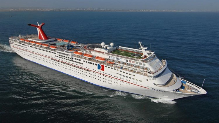 Carnival Corporation contracts Bureau Veritas to support a return to cruising