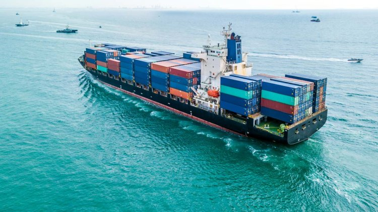 King Ocean Services and Navis expands partnership to optimize stowage operations