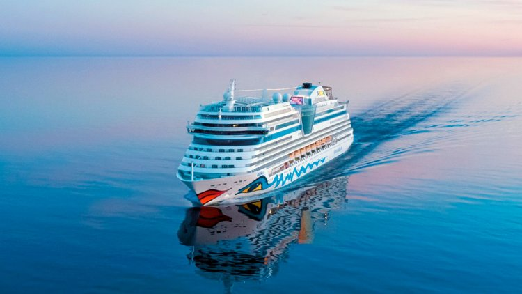 AIDA Cruises expands its vacation program for summer 2021