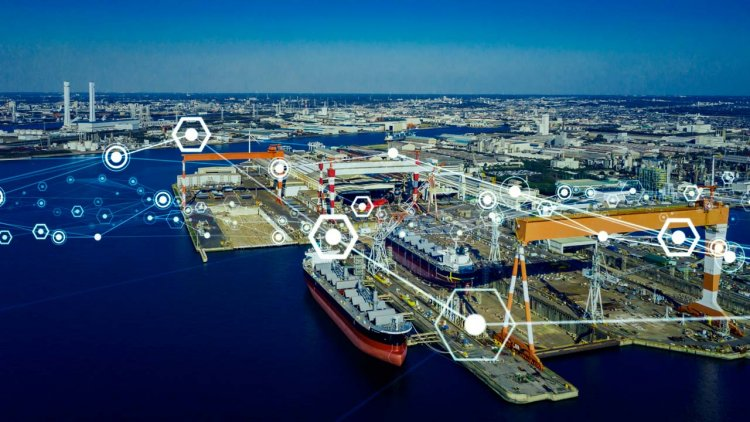 OneOcean acquires further voyage planning capability