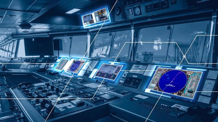 Wärtsilä to supply IGG systems and Navigation Systems for six Arctic class LNG Carriers