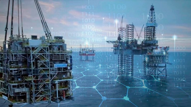 Opinion: Digital twins to become mainstay for oil and gas operations