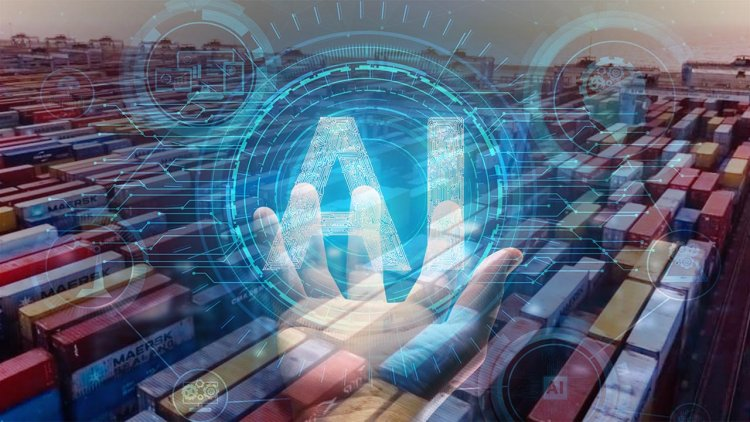 Abu Dhabi Terminals unveils innovative AI-focused partnership