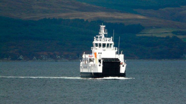 AqualisBraemar LOC joins hydrogen fuel-cell vessel project