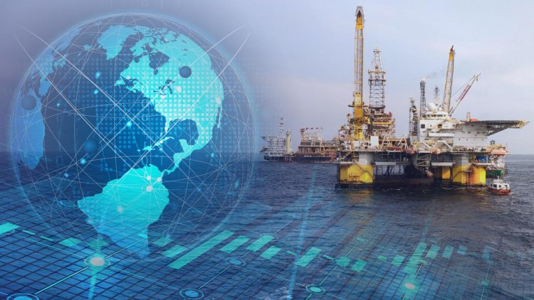 KBC adopts the BHC3 AI suite to develop enterprise AI solutions for oil and gas