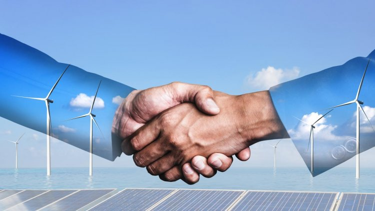 Northland Power and PKN Orlen to develop offshore wind project in Poland