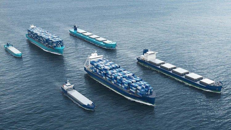 One Sea White Paper sets agenda for autonomous ship safety regulation