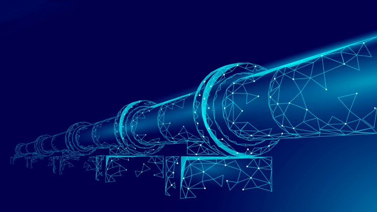 DNV secures CCS pipeline materials study for Neptune Energy in the Dutch North Sea