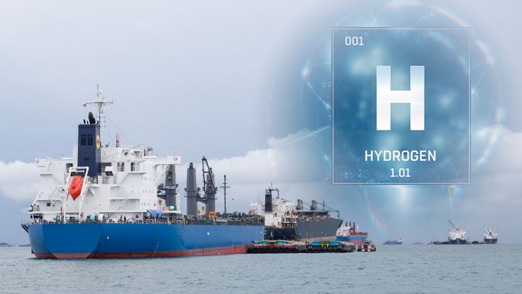 Saga Pure secures stake in Hyon to expand maritime hydrogen solutions