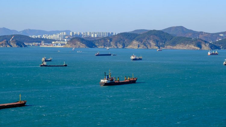 Hyundai Motor launches project to commercialize fuel cell propulsion system for ships