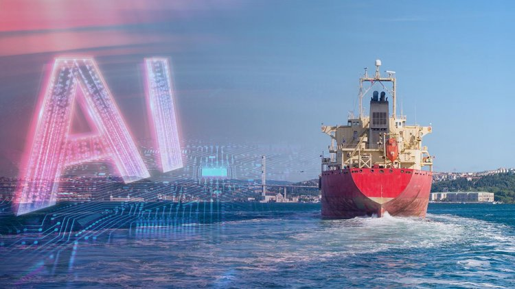 ABS verifies SBM Offshore's AI-powered mooring solution